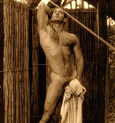 nude men gay erotica