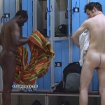 sportsmen locker rooms (3)