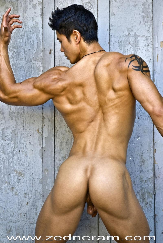Фото голые мужчины эрос, соревнования по буги-вуги видео
