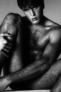 Romain COLLINET